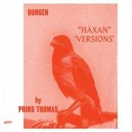 Dungen - Achmed Och Peri Banu (Version) (Original Mix)