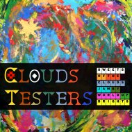 Clouds Testers - Sweets Of The Clouds Jam (Album Megamix) (WOB)