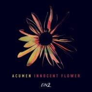 Acumen - Grand Ma (Original Mix)