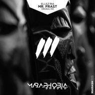 Ellez Ria - Mr. Frast (Original Mix)