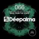 David Caballero feat. Nia Martin - Back from the Stars (Original Mix) (Original Mix )