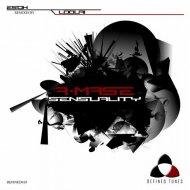 A-Mase - Sensuality (LoQuai Remix) (Original Mix)