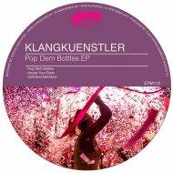 KlangKuenstler - Girlfriend Mentions (Original Mix)