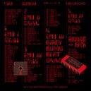 Fort Romeau - Emu IV (Digital Bonus) (Original Mix)