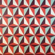 Konev - Geometria vol.4 ()