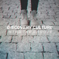 Discovery Culture - Intro The Groove (Original Mix)