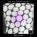 Purple Disco Machine feat. Joe Killington & Duane Harden - Devil In Me (Fatboy Slim Remix) (Original Mix)