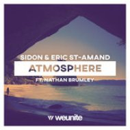 Sidon, Eric St-Amand, Nathan Brumley - Atmosphere (Original Mix)