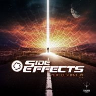 Side Effects - We Are Not Alone (Original Mix)
