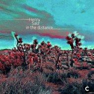 Henry Saiz - In The Distance (Theo Kottis Remix) (Original Mix)