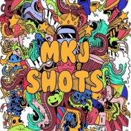MKJ - Shots (LeftWave Remix)  (Original Mix)