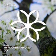 SD - Cluster A (Original Mix)