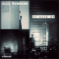 Alex Ozhogin - Under The Hood (Original Mix)