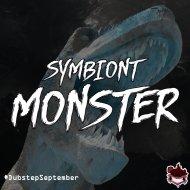Symbiont - Monster (Original Mix)