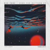 Nex Tone - Thea (Original Mix)
