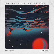 Nex Tone  - Thea (Undo In Your Brain Remix)