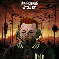 Nannobass & Yeho Fucker - Perspectiva (feat. Yeho Fucker) (Original Mix)