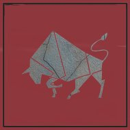 Dani Sbert - Long Kiss (Original Mix)