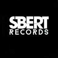 Dani Sbert & Tomy Declerque - A Status (Original Mix)