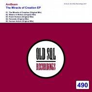AmBeam - Perseids (Original Mix)