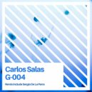 Carlos Salas - G-004 (Original)