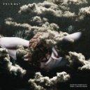 Crywolf - Quantum Immortality (Ferry Corsten Remix)