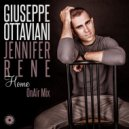 Giuseppe Ottaviani & Jennifer Rene - Home (OnAir Extended Mix)