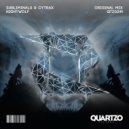 Subliminals & Cytrax - Nightwolf (Original Mix)