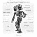 Kenny Ground - Malabo (Original Mix) ()