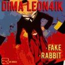 Dima Leon4ik - Rabbit (Original Mix)