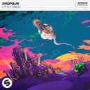 Dropgun  - Little Drop (Original Mix)