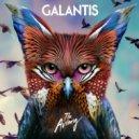 Galantis  - True Feeling (Original Mix)