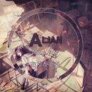 Alian - Miss you (Original Mix)