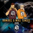 Tujamo - One On One feat. Sorana (DJ Ramirez & Mike Temoff Remix) (Original Mix)
