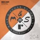 Disco Dice - Starlight (Alaia & Gallo Remix) (Original Mix)