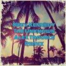 Neev Kennedy - The Unknown (Alex Trouble Remix) (Original Mix)