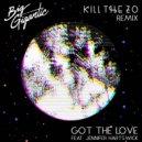 Big Gigantic - Got The Love (Kill The Noise & Mat Zo Remix) (Original Mix)