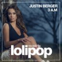Justin Berger - 3 a.m (Original Mix)