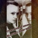 Mixtape by Helena  - Russian Deep House (Original Mix)