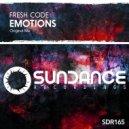 Fresh Code - Emotions (Original Mix)