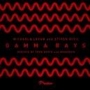 Michael & Levan & Stiven Rivic - Gamma Rays (Tone Depth Remix) (Original Mix)