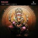 Timmy Trumpet & Dimatik - Punjabi (Original Mix)