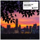 Timothy Auld - Waste Some Time (Extended Mix) (Original Mix)