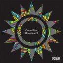 CamelPhat - Drop It (Original Mix) (Original Mix )