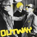 Outway - Sunshine (Original Mix) (Original Mix )