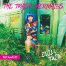 THE TRASH MERMAIDS - Cryptic Love (Dave Aude Remix) (Original Mix)