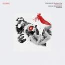 Contribute Translation - Loneliness (Fermanz Remix) (Original Mix)