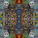 RUN DMT  &  Subtronics  - LDA (feat. Subtronics) (Transforma Remix)