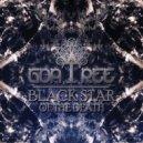 GoaTree - Vader (Original Mix)