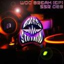Bass Station - Acid Basscrath (Original Mix)